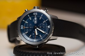 IWC-Aquatimer-Chronograph-Expedition-Jacques-Yves-Cousteau-IW376805-1024x682