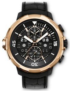 IWC-Aquatimer-Perpetual-Calendar-Digital-Date-Month-watch-IW379401