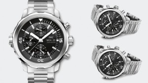 resizedimage600338-IWC-2